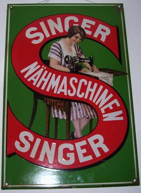 singerin.jpg
