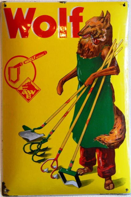 wolf-gartengerate.JPG
