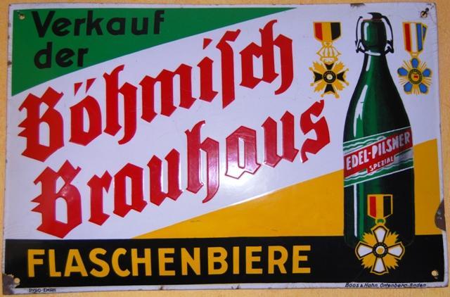 168-bohmisch-brauhaus.JPG
