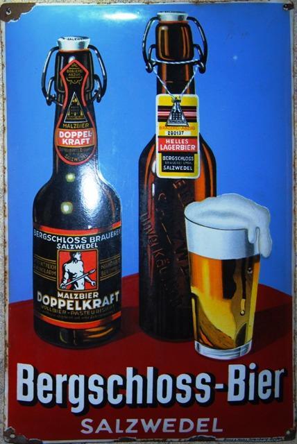 310-bergschloss-bier-salzwedel.JPG