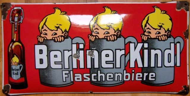 berliner-kindl-email.JPG