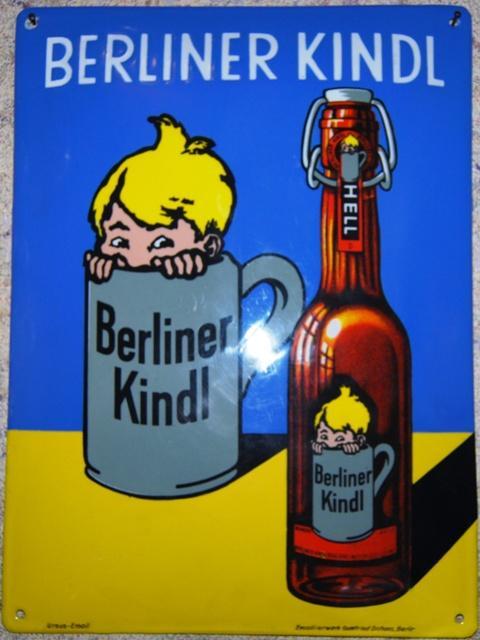 berliner-kindl.JPG