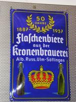 bugelflaschen-004.JPG