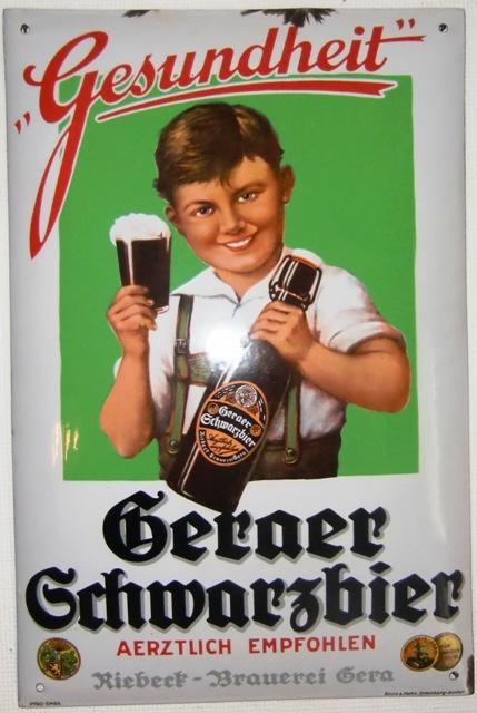 geraer-schwarzbier.JPG