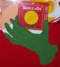 hand12.jpg