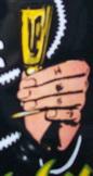 hand14.jpg