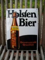 holsten-005.jpg