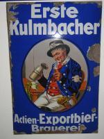 Kulbacher