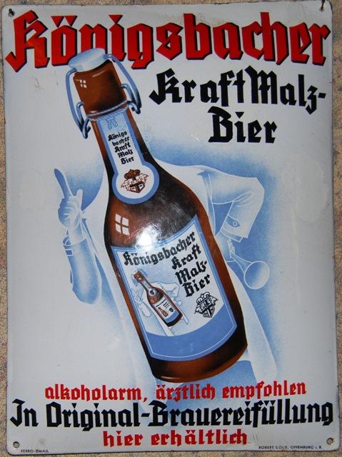 konigsbacher-kraftmalz-bier.JPG