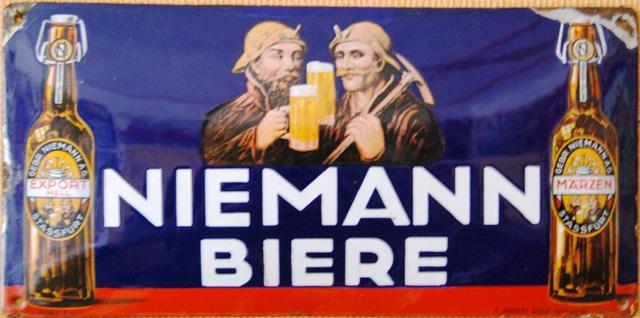 niemann-biere.JPG