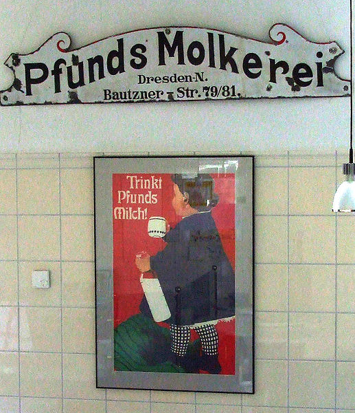 pfunds_molkerei_1.jpg