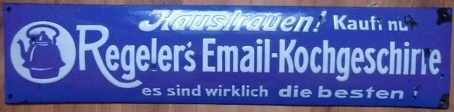 regelers-email-kochgeschirre.JPG