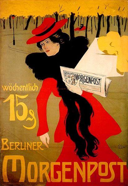 412px-edel_berliner_morgenpost_1901.jpg