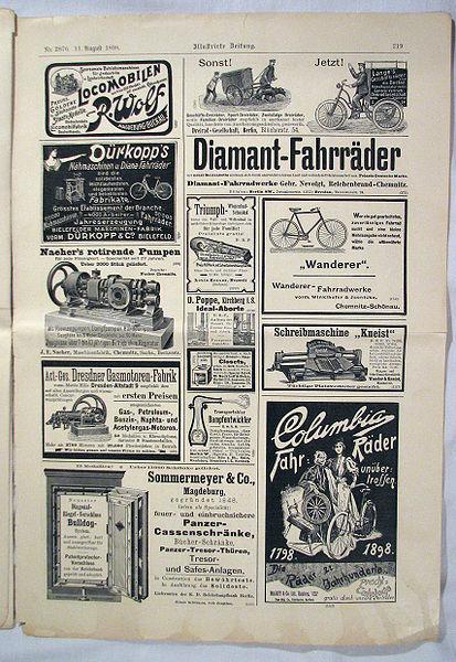 413px-illustrierte-zeitung-1898-15.jpg