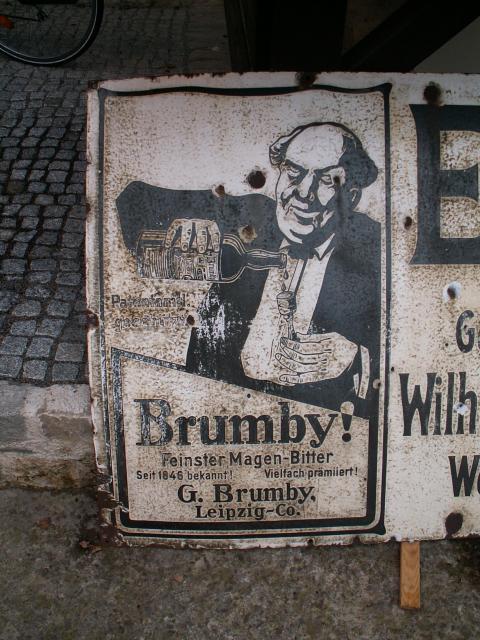 brumby-001.jpg