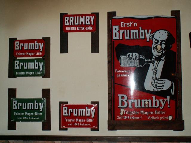 brumby-schilder.jpg