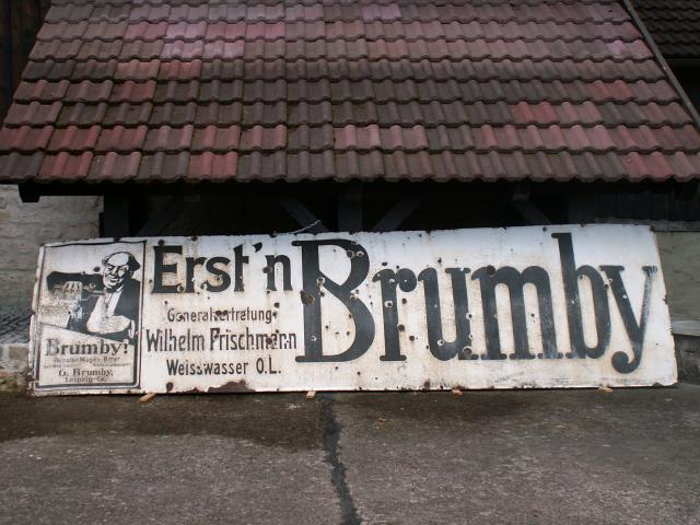 brumby.jpg