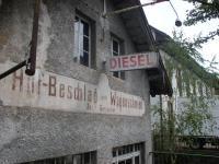 hotzenwald2010-041.jpg