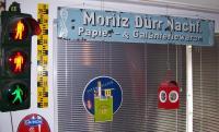 moritz2.jpg