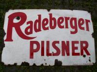 radeberger.jpg
