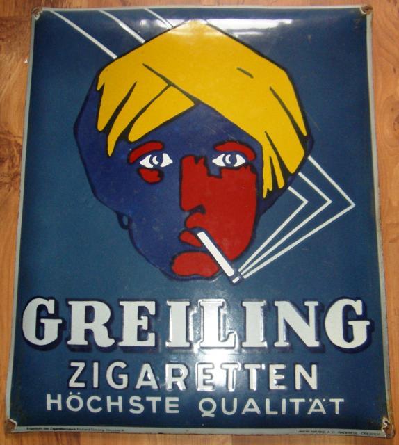 138-greiling-replik.JPG