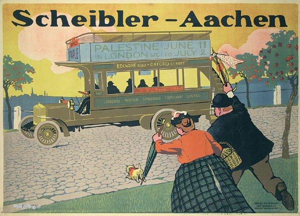 aachen_graphik11.JPG