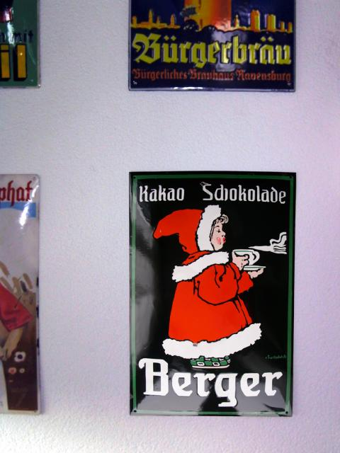 berger_rest.jpg
