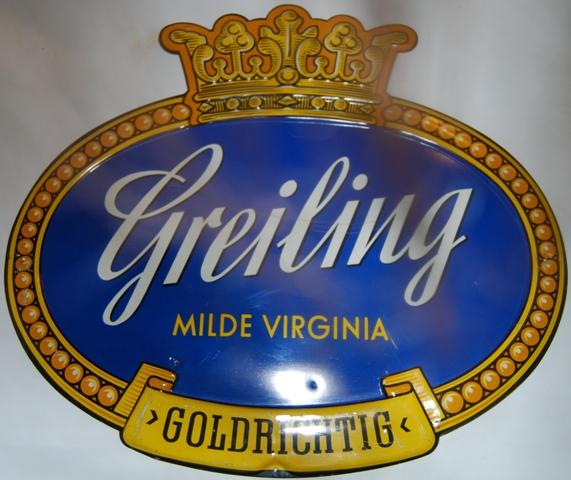 greiling-krone.JPG