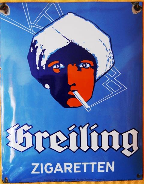 greiling-zigaretten-gros.JPG