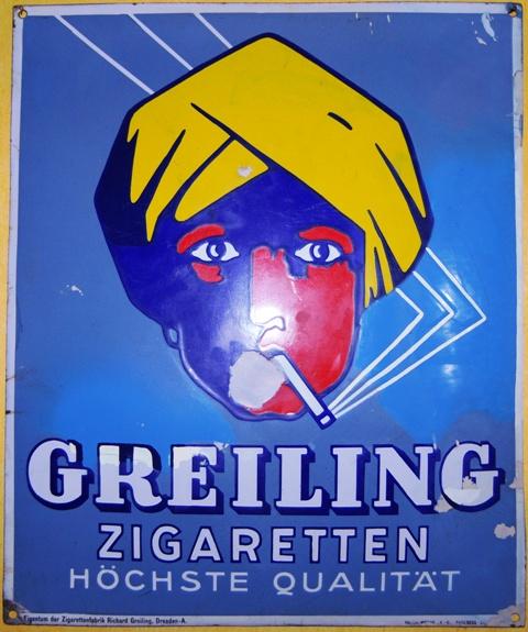 greiling-zigaretten-hochste-qualitat.JPG