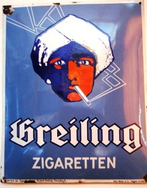greiling-zigaretten-klein.JPG