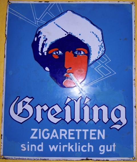 greiling-zigaretten-sind-wirklich-gut.JPG