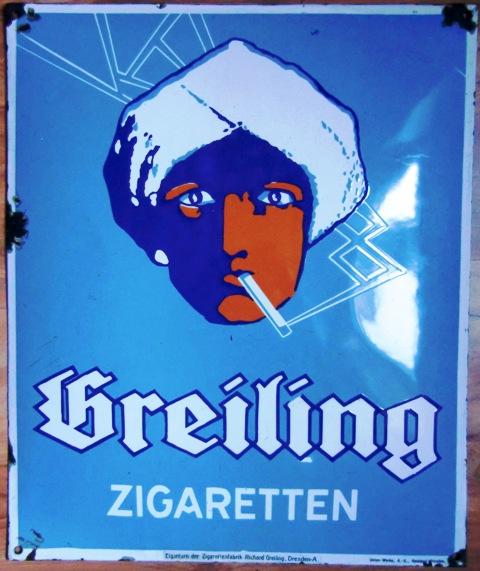 greiling-zigaretten.JPG