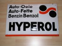 hyperol-015.JPG