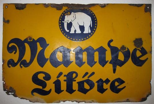 mampe_gelb.jpg