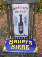 bier-006.jpg