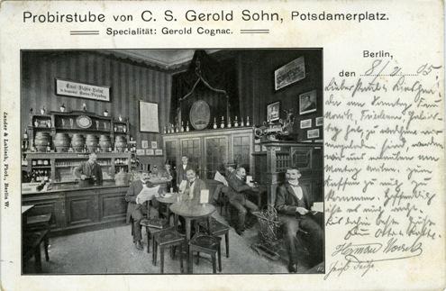 probierstube_c_s_gerold_sohn_1905_klein.jpg