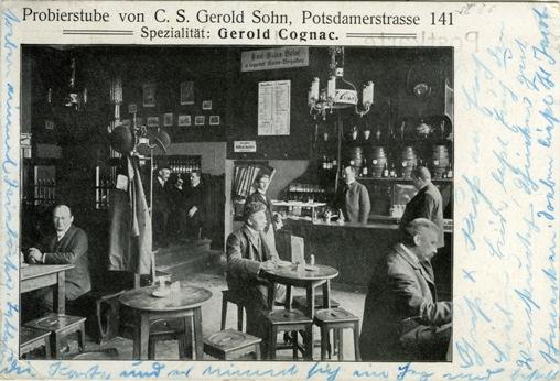 probierstube_c_s_gerold_sohn_1907_klein.jpg