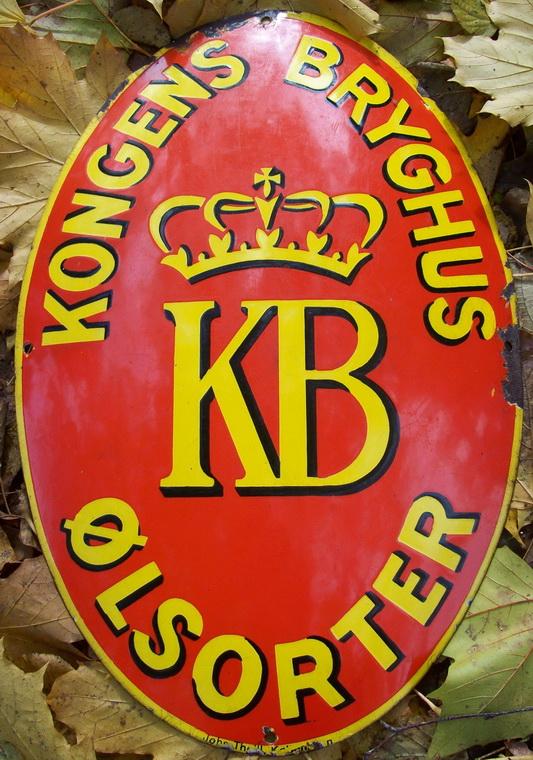 kb1.jpg