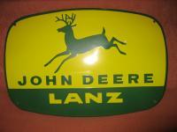 lanz1.jpg
