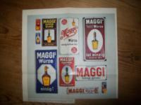 maggi-071.jpg