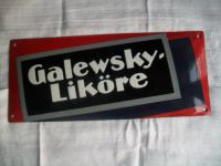 galewsky-004.jpg