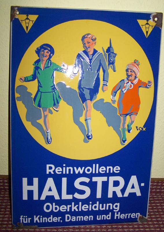 halstra1.jpg