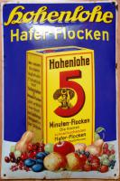 hohenlohe-haferflocken.JPG
