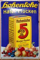 hohenlohe-haferflocken.JPG
