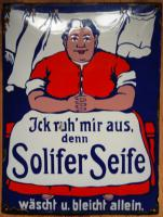 solifer-seife.JPG