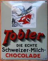 tobler.JPG