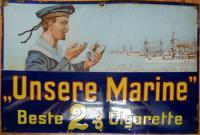 unsere-marine.JPG