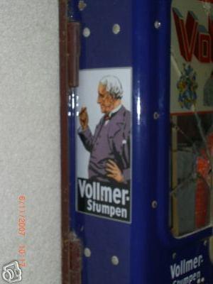 zigarrenautomat-3.jpg