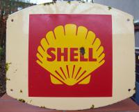 shell1961.jpg